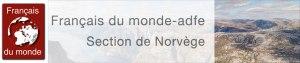 norvege_bandeau_ex.jpg