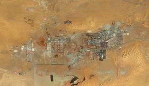 site-gazier-In-Amenas-Algerie-prise-d-otages