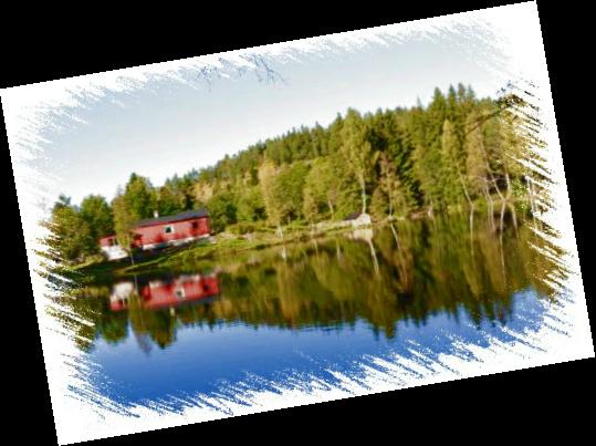 Linderudkollen, Oslo