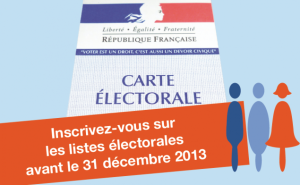 inscription-listes-electorales