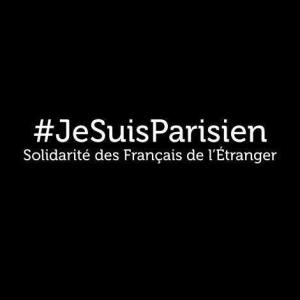 14.11.2015 solidarite