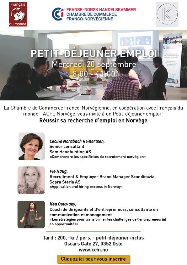 ADFE-CCFN_Invitation petit dej emploi_20sept_draft